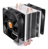 Thermaltake Contac 16 - CPU-Cooler