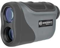 Laser Entfernungsmesser Jumbo : Norton blocksteinsäge jumbo v baugeräte kaufen und