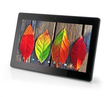 xoro megapad 1404 v2 14 zoll tablet hardware. Black Bedroom Furniture Sets. Home Design Ideas