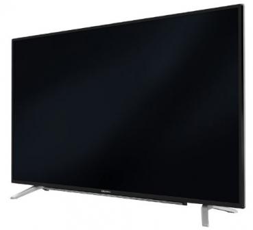 43 zoll grundig 43gub8860 hardware und. Black Bedroom Furniture Sets. Home Design Ideas