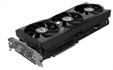 ZOTAC GeForce RTX 2060 Super AMP Extreme - 8GB GDDR6