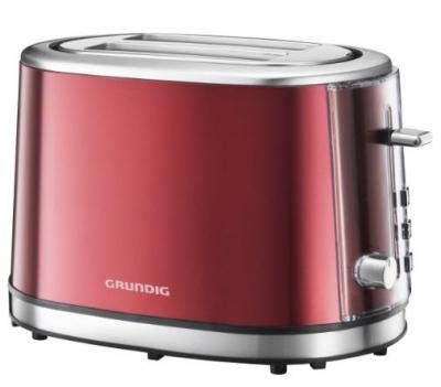 grundig ta 6330 red sense toaster hardware. Black Bedroom Furniture Sets. Home Design Ideas