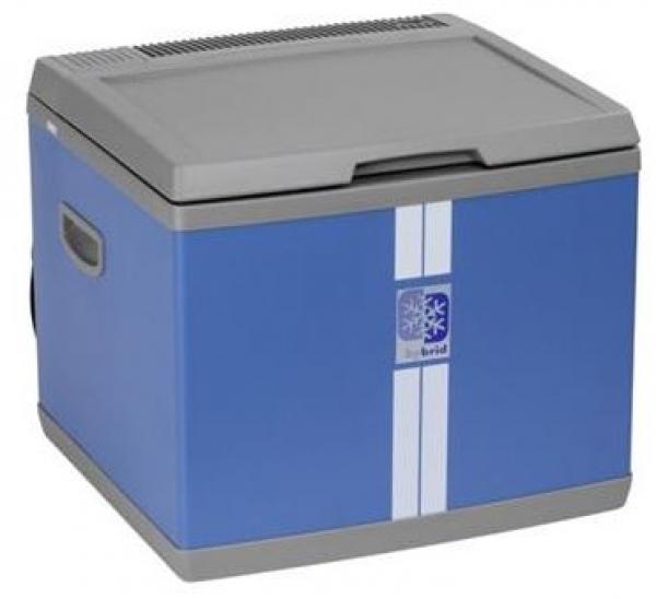 mobicool b40 ac dc hybrid thermoelektrik. Black Bedroom Furniture Sets. Home Design Ideas