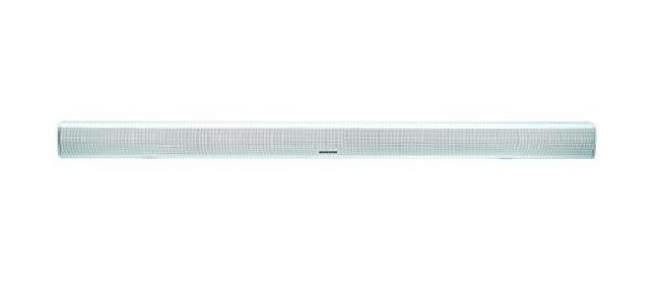 grundig dsb 950 soundbar weiss hardware und. Black Bedroom Furniture Sets. Home Design Ideas